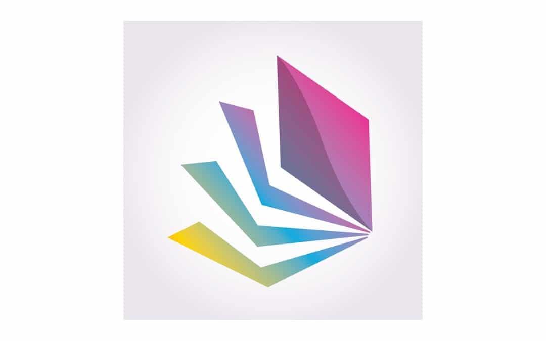 CardHQ iOS App REVIEW