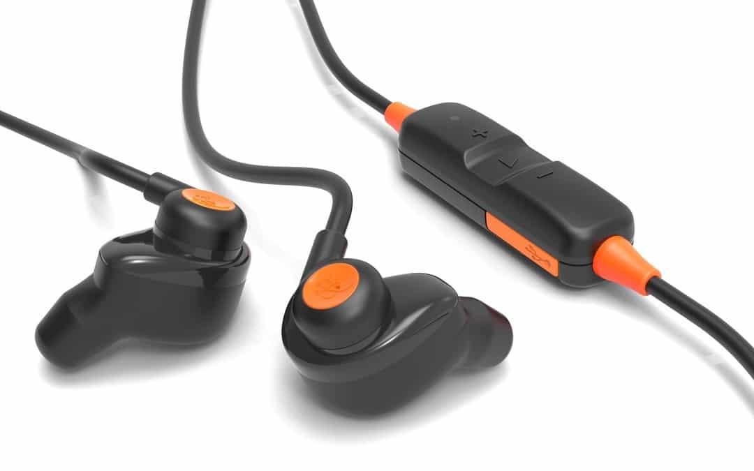 Dog & Bone Introduces Custom Molded Bluetooth Earbuds NEWS