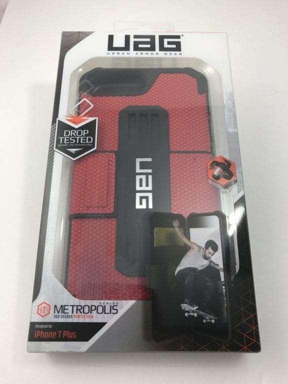 UAG-Metropolis-iPhoneCase