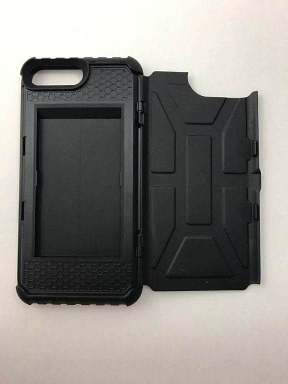 UAG Trooper Card Case