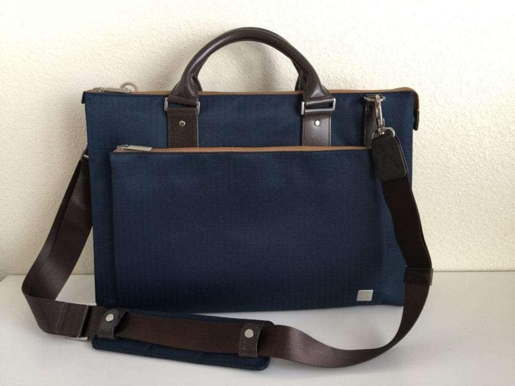 Chanel Replica Handbags Uk Fake Flap Bags On