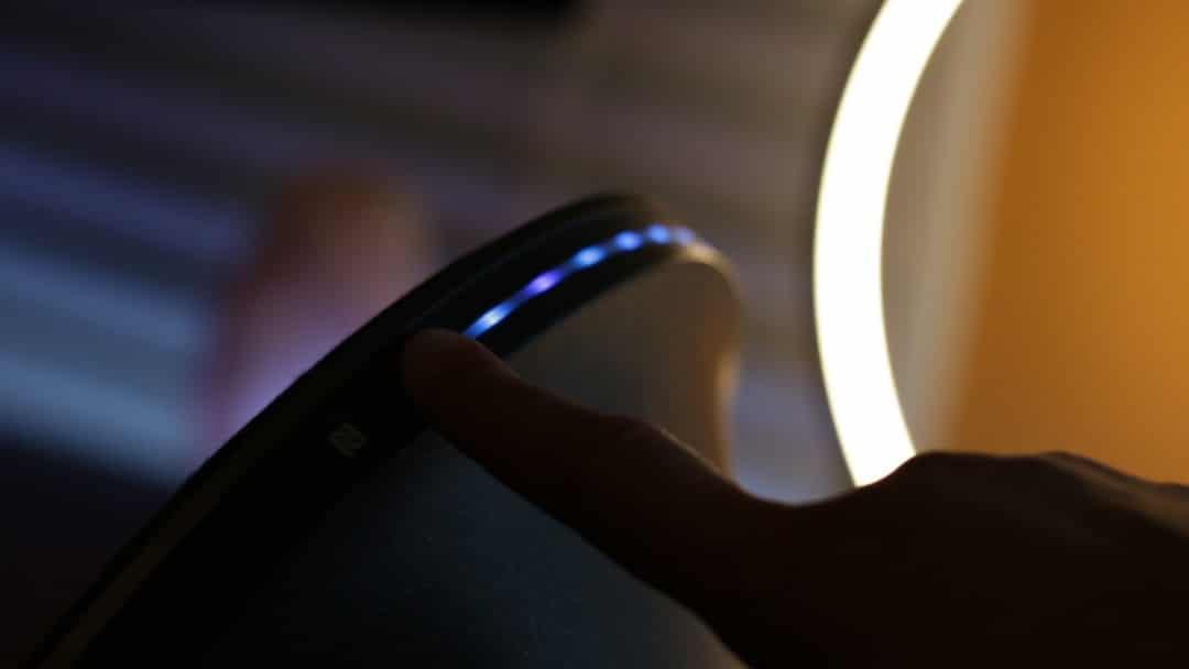 Veho M10 Wireless Portable Bluetooth Speaker