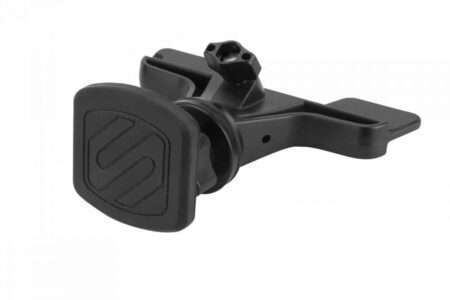 SCOSCHE Industries' New MagicMounts Offer Tangle-Free Mounting and Charging NEWS