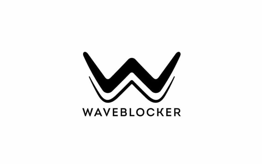WaveBlocker REVIEW Reduce ambient cellphone radiation