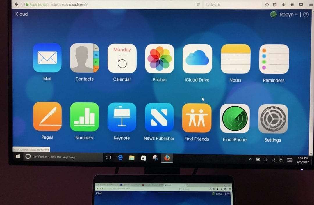 BENQ 27-inch QHD Designer Monitor REVIEW