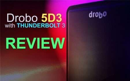 featured-Drobo-5D3-REVIEW-3