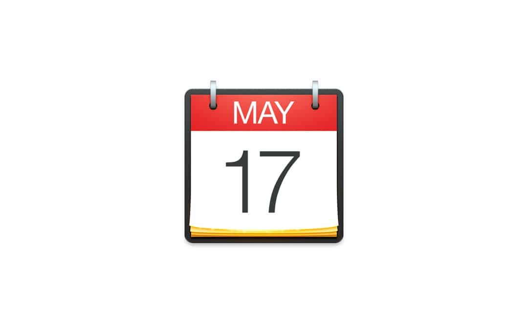 Flexibits Releases Fantastical 2.4 for Mac NEWS