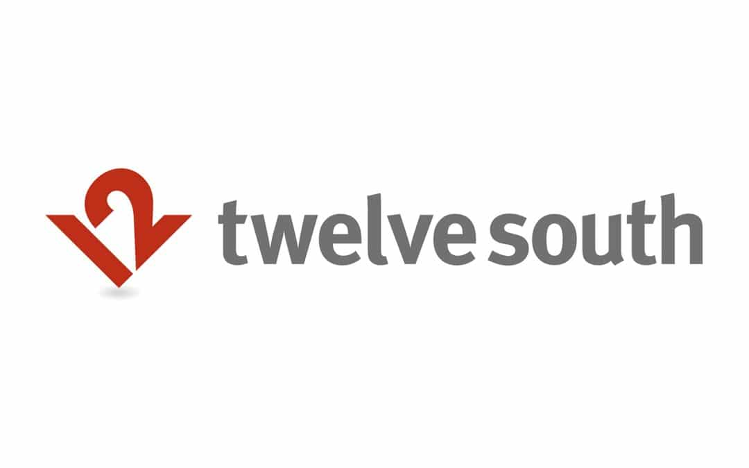 Twelve South Deals on Amazon Prime NEWS