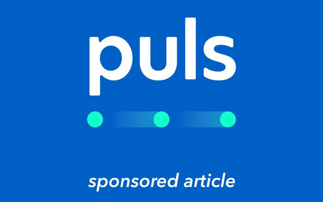 Puls Offers Same-Day, On-Demand Phone Repair