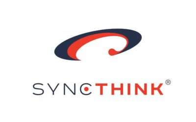 Iowa State University Adds SyncThink's EYE-SYNC Concussion Management Solution to Sidelines NEWS