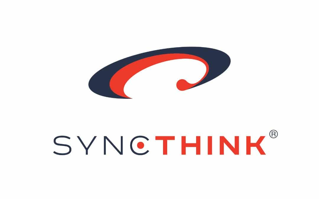 SyncThink Adds Another School to Their Eye-Sync Roster NEWS