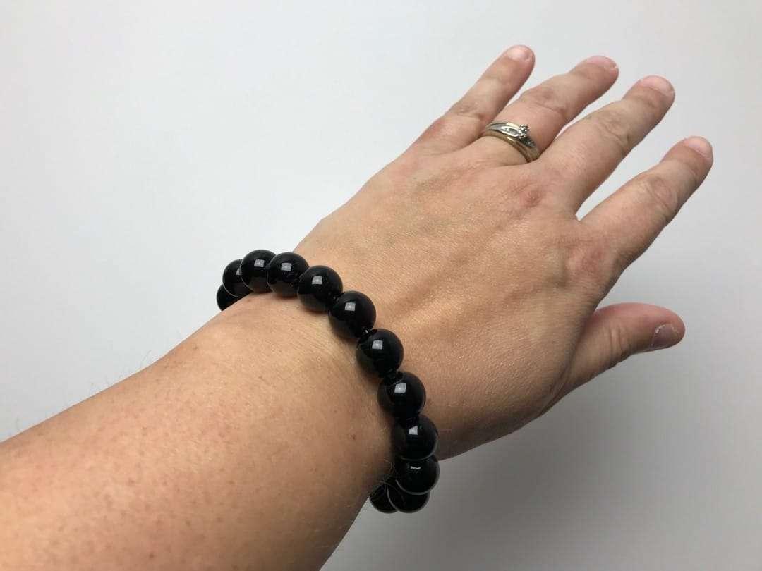 Bead Bracelet Type-C USB Cable REVIEW