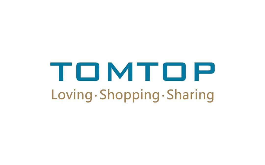 TOMTOP Has Affordable Tech Products