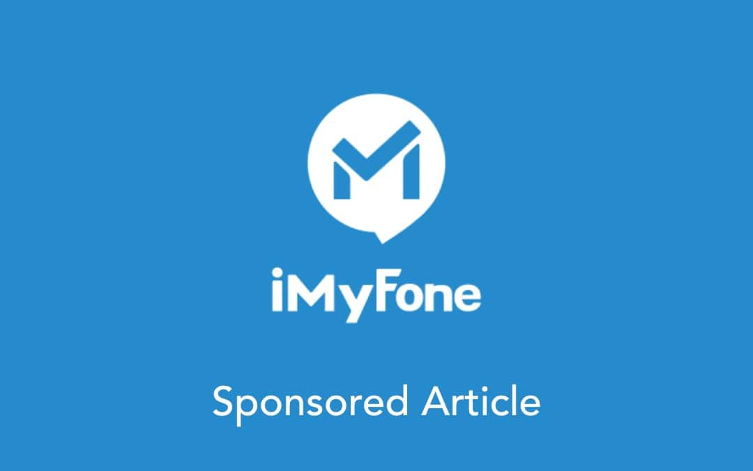Securely Wipe Your Personal Data From an iOS Device Using iMyFone Umate Pro, 40% off