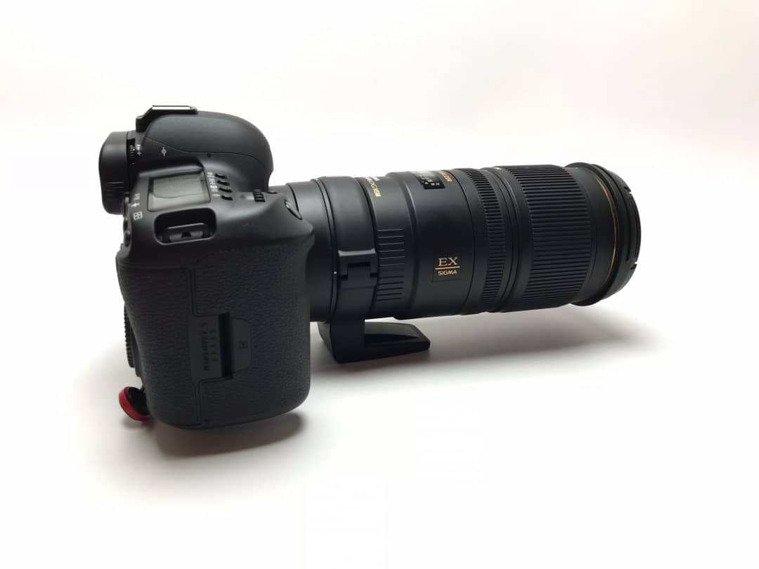 Sigma Apo 70 200mm F28 Ex Dg Os Hsm Lens Review Mac Sources Af F 28