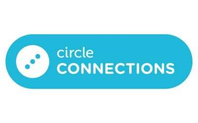 Circle Media Labs Inc. Announces Additional Connections to Smart Family Platform NEWS