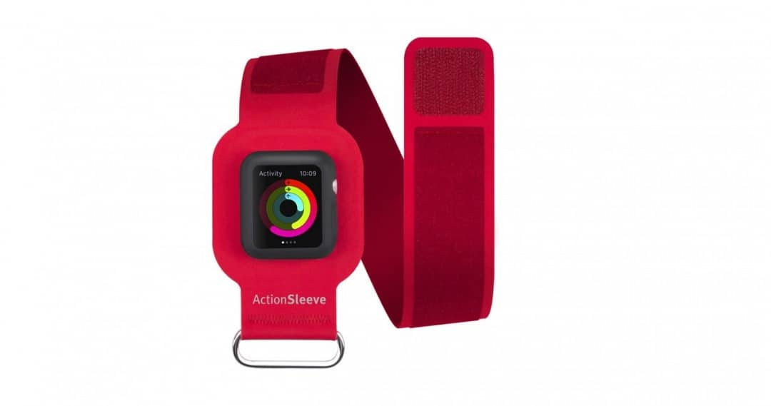 ActionSleeve_1230_RED_preview