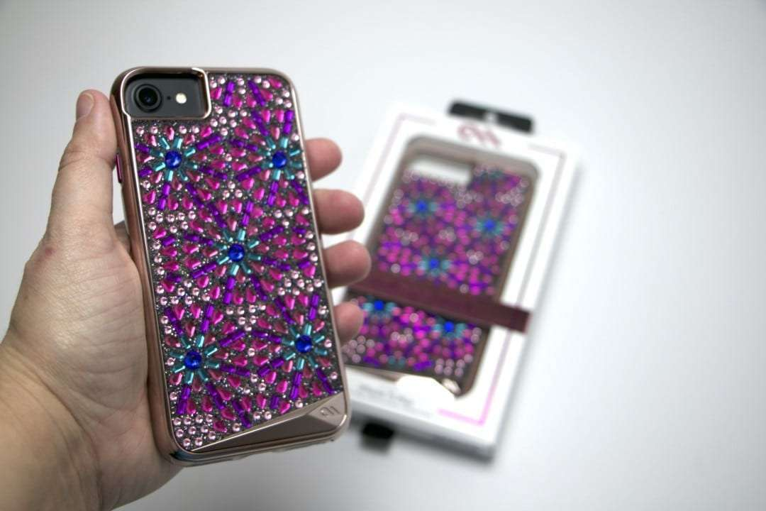 Cast-Mate Cases for iPhone REVIEW