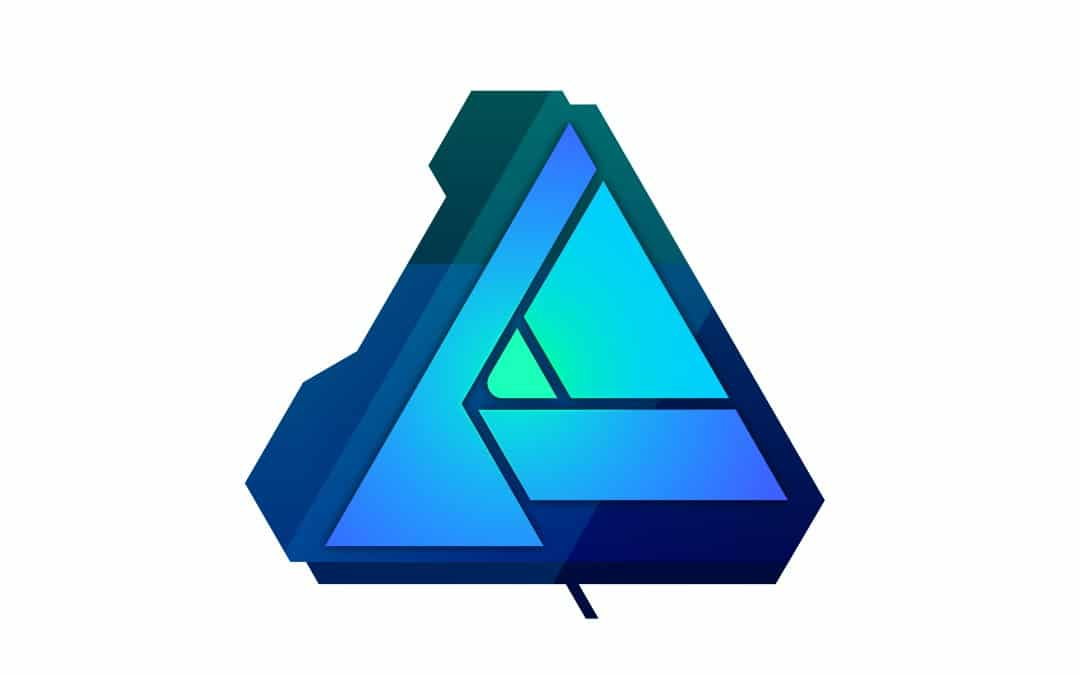 Complete your creative suite with Affinity Designer NEWS