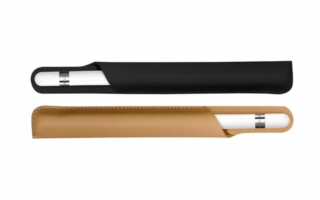 Twelve South Announces the PencilSnap for Apple Pencil NEWS