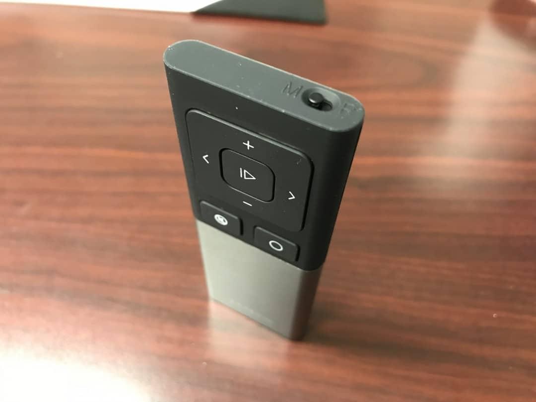 Satechi Wireless Remote Control REVIEW