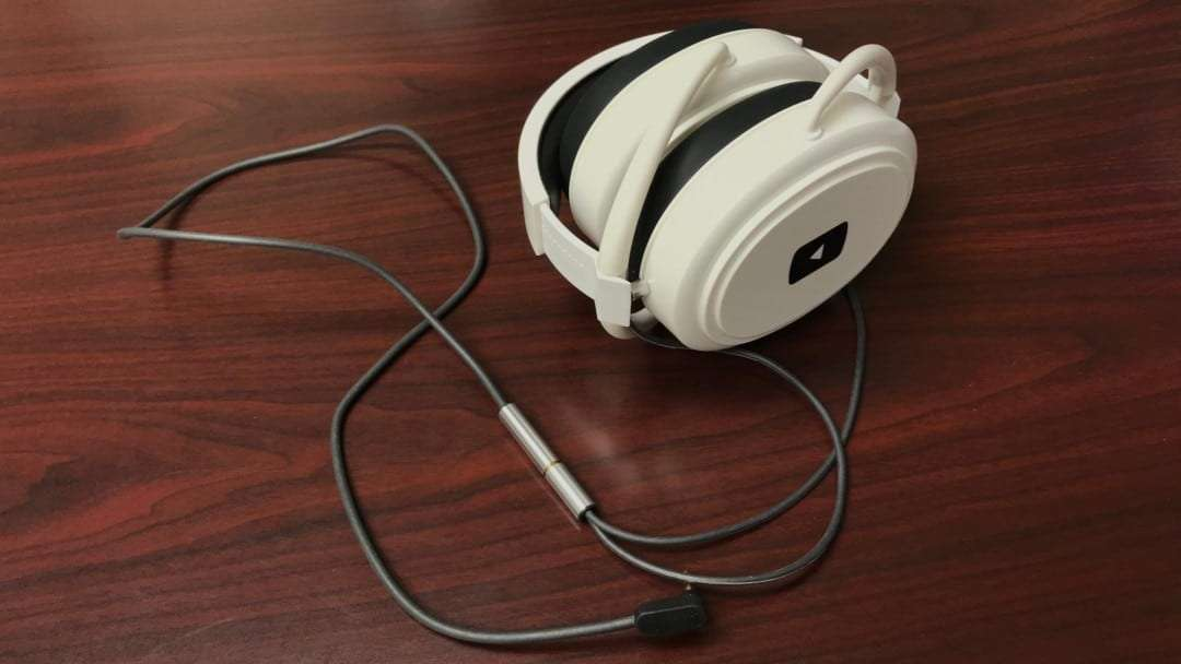 Yourtones Plus + Volume Limiting Total Protection Headphones REVIEW