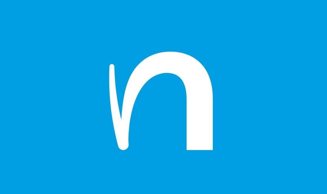 MyScript Nebo iPad App REVIEW