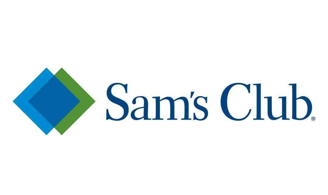 Sam's Club Offers Deals for iPhone X NEWS