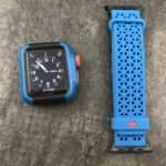 Feature Catalyst Impact Watch
