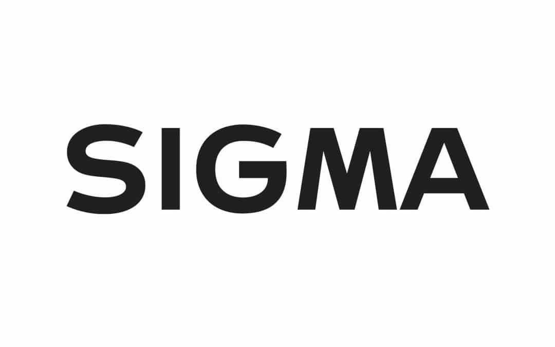 Sigma Ships Five Prime Art Lenses for Sony Cameras NEWS