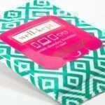 Well-Kept Screen Cleansing Towelettes REVIEW