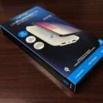 myCharge UnPlugged Wireless Portable Charger REVIEW