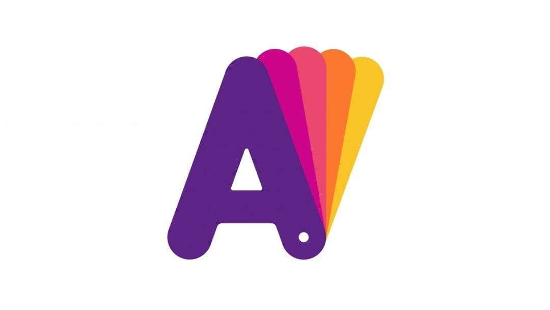 Letters Mac App REVIEW