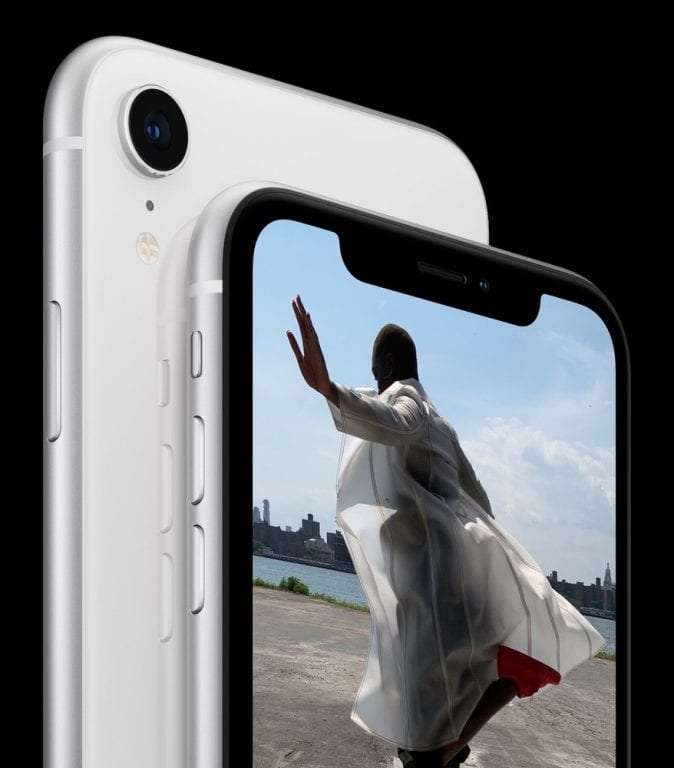 Apple Special Event iPhone Announcement RECAP