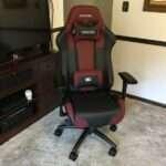 Spieltek Bandit XL Gaming Chair V2 REVIEW