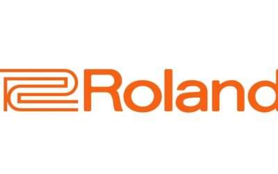 Roland Announces New Product Releases NEWS