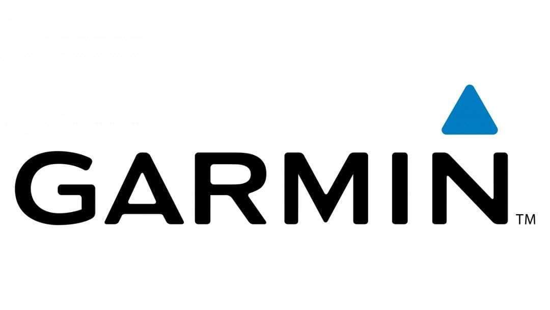 Garmin Collaborates with Daimler for Mercedes-Benz vivoactive 3 NEWS