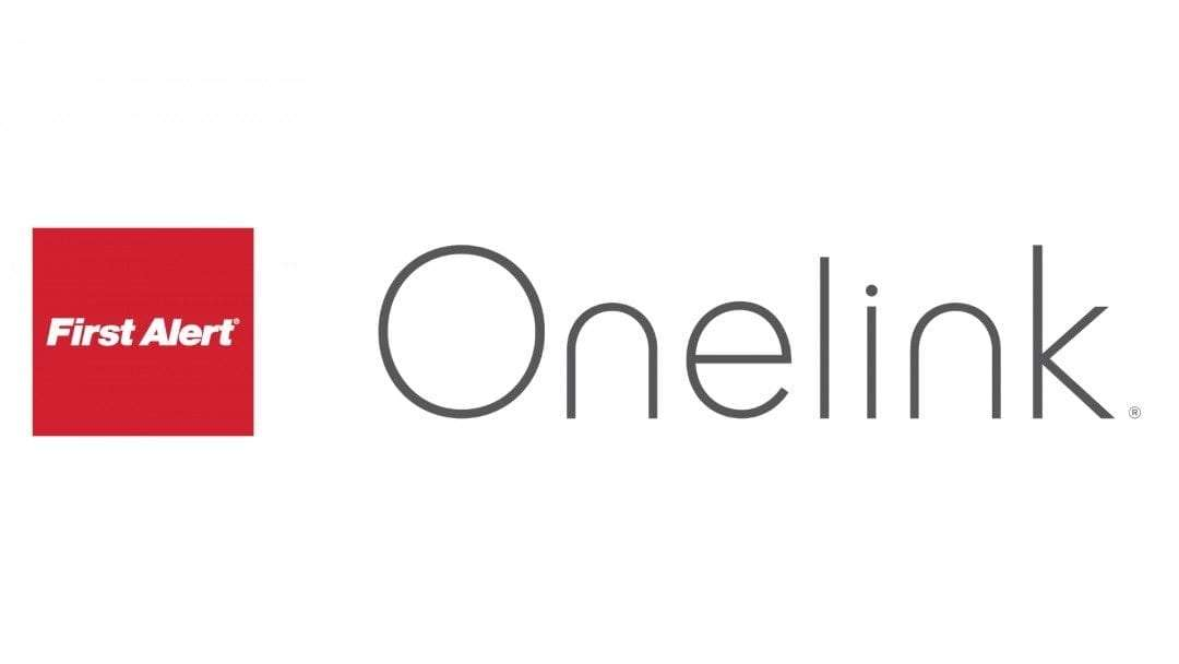 Onelink by First Alert Portfolio Expansion Opens Up Unrivaled Experiences in 2019 NEWS