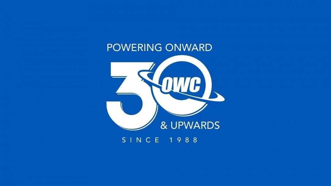 OWC Acquires Akitio NEWS