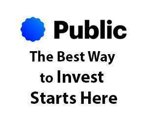 Public Stocks